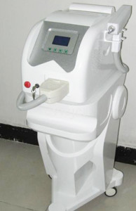 best-selling-nd-yag-laser-tattoo-removal250